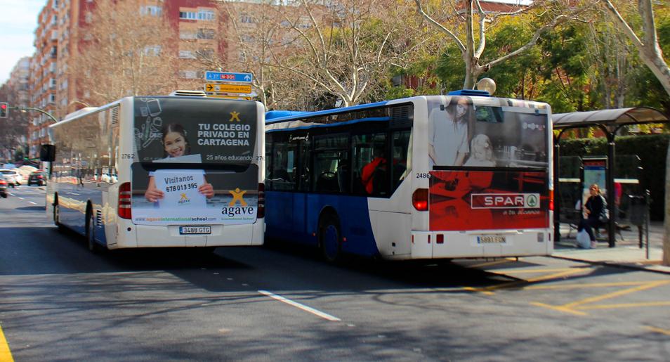 buses_1